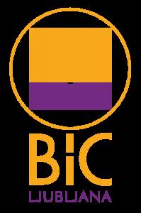Bic-lj