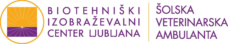 Šolska veterinarska ambulanta BIC Ljubljana